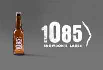 1085lager-bottle-and-logo