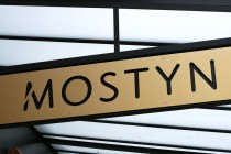 Mostyn_Gallery_Building_Livery_2