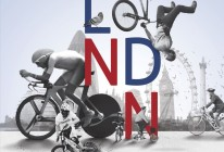 The_London_Bike_Show_Advertising_Concept_Detail