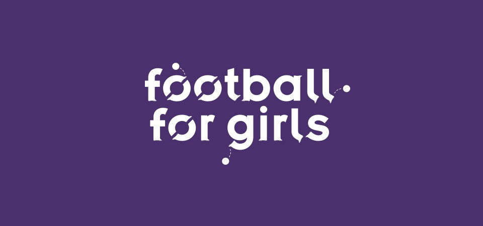 dt_football_for_girls_logo_01