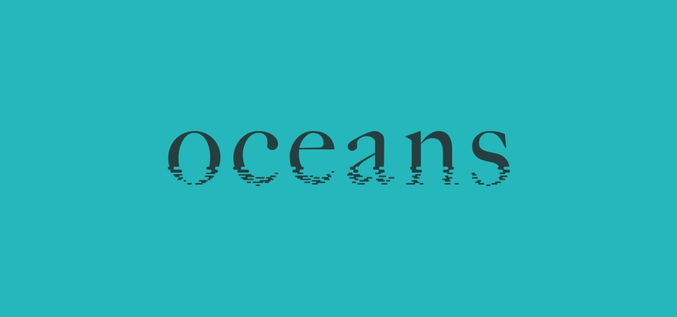workbydan_OCEANS-custom-logotype-example