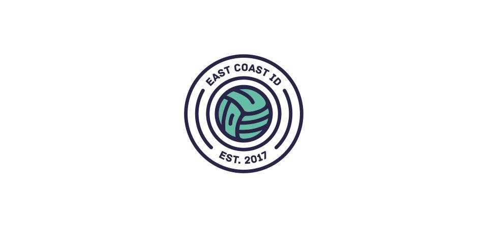 DT_EAST-COAST-ID-Logo01