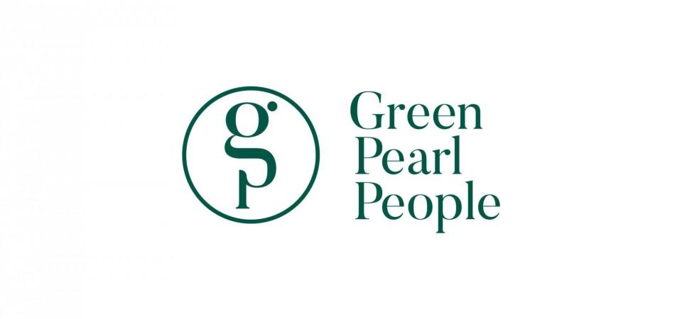 Green-Pearl-Logo_772c6d3aead4b3cd890008146faa2583